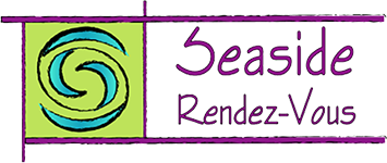 Seaside Rendezvous Logo