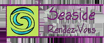 Seaside Rendezvous Logo